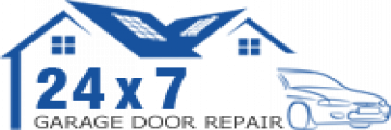 Garage Door Repair | Garage Door Repair Brook Park, OH